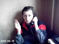 Evgesha