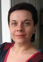 Татьяна Паладий