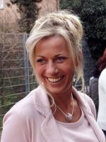 Tanja Schmiade