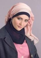 وحدة عربية