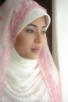 الدكتورة جمانة علي الرقيق