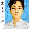 Kibum