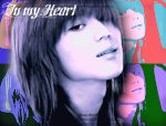 inmyheart