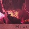 Mizore-chan