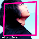 lollipop_2min