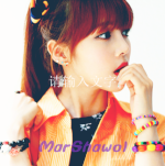 MarShawol
