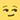 [ACTIVIDAD] Olimpiadas Shawol 1034316445
