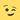 [ACTIVIDAD] Olimpiadas Shawol 1615333838