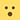 [ACTIVIDAD] Olimpiadas Shawol 2500872811
