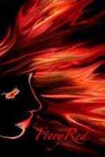 FieryRed