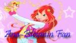 ana-bloomin fan