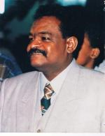محمود منصور محمد علي