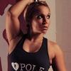 Lizzy Valentine