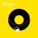 iBagel