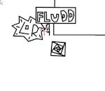 fludd121