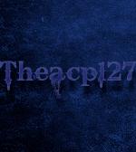 theacp127