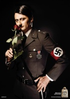 The Führer