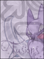Fusions.Wolf