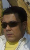 ahmedryan