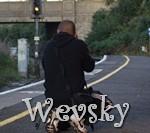 wevsky