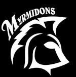 myrmidons