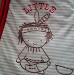 Littlejicé
