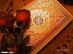 المنتدى العام الاسلامى 3170-95