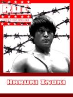 Haruki Inoki