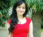 Mrs Kudabadu Kularthnae