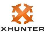 xhunter