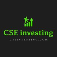 cseinvesting.com