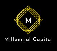 MillennialC