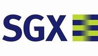 Elite_SGX