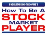 Market.Player