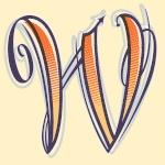 warshan