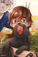 Toothless02