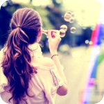 ♥Волшебница♥