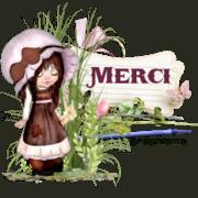 MES CREATION DE JANVIER 2019 - Page 2 1073384679