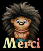 Creachou_Blinkie_184