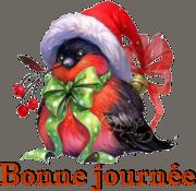 ***Poème*** 2428384607