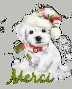 Mes créations de décembre - Page 2 4036799637