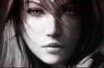 Raven_Deathbell