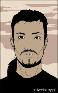 Hector Cardona