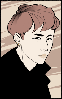 Jin-ho