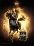 Магический Гримуар 189-52