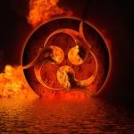Seraphim Ianua 20-14