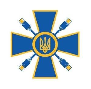 Beitragsarchiv von ⇒ DAS-UkraineForum.de 1-81
