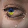 Beitragsarchiv von ⇒ DAS-UkraineForum.de 5-47