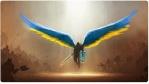 Beitragsarchiv von ⇒ DAS-UkraineForum.de 76-22