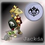 Jackda